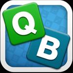 Questions Bank & Case Studies