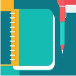 Student's Starter Kit Tool Pack