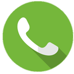 Telephonic Support / 24x7 Assistance